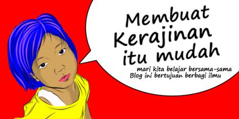 Banner Blog sabrina
