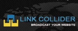 Link-Collider-build-up-seo-free
